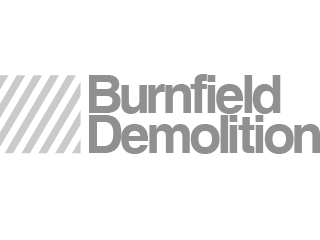 Burnfield Demolition