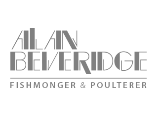 Alan Beveridge Fishmongers