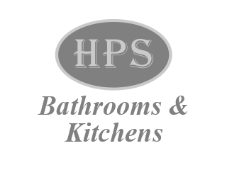 HPS Kitchens and Bathrooms