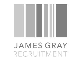 James Gray Recruitment