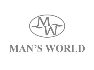 Man's World Clothing and Fashion Retailers