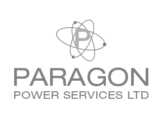 Paragon Power Services